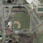 Falcon Park (Google Maps)