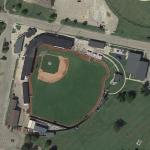 Ashford University Field