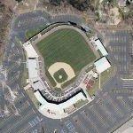 Eastwood Field (Google Maps)