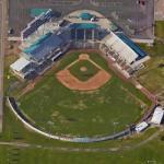 Gesa Stadium