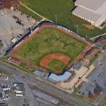 TVA Credit Union Ballpark