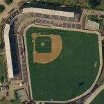 Ed Smith Stadium (Google Maps)