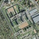 Hannover Prison (Google Maps)
