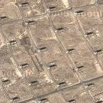 Tooele Army Depot (Google Maps)
