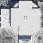Lawrence Joel Veterans Memorial Coliseum