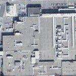 R.J. Reynolds Tobacco Company: Whitaker Park Plant (Google Maps)