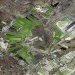 Great Meadows NJ (Google Maps)