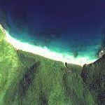 Resaca Beach (Google Maps)