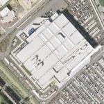 Ikea Siegen (Google Maps)