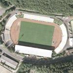 Leimbach Stadium (Google Maps)