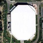 ADT Event Center Velodrome (Google Maps)