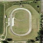 Marymoor Velodrome (Google Maps)