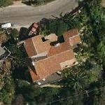 Steven Cojocaru's House (former) (Google Maps)