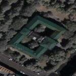 Museo Civico di Storia Naturale (Google Maps)