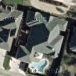 Mike Vanderjagt's House (former) (Google Maps)