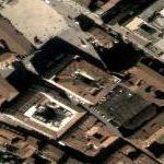 Il Gotico (Google Maps)