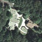 Wyclef Jean's House (Google Maps)