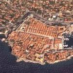 Old City of Dubrovnik