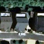 Zaza Pachulia's House (Google Maps)