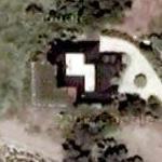 Carlos Boozer's House (Google Maps)