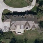 Tyson Chandler's House (former) (Google Maps)