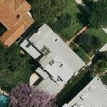 Nelson Eddy's House (former) (Google Maps)