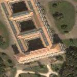 Capodimonte (Google Maps)