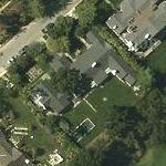 Michael Keaton's House (Google Maps)