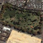 Queens Garden (Google Maps)
