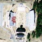 Indian Stadium (Google Maps)