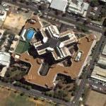 Hyatt Regency (Perth)