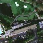 Big Canyon Country Club (Google Maps)
