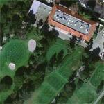 Costa Mesa Country Club (Google Maps)