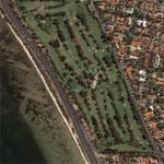 Royal Perth Golf Club (Google Maps)