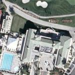 Marbella Country Club (Google Maps)