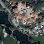 Indian Ridge Country Club (Google Maps)