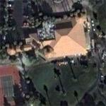 Oasis Country Club (Google Maps)