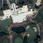 Eldorado Country Club (Google Maps)