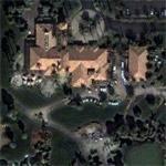 Rancho la Quinta Country Club (Google Maps)
