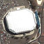 Burswood Superdome (Google Maps)