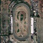 Cajon Speedway (Google Maps)