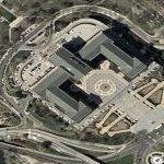 Philadelphia Museum of Art (Google Maps)
