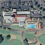Montecito Country Club (Google Maps)
