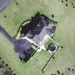 Joe Klecko's House (Google Maps)