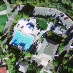 Moraga Country Club (Google Maps)
