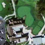 Richmond Country Club (Google Maps)