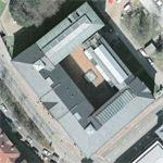 The State Art Gallery (Google Maps)