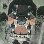 Church of Christ (Google Maps)