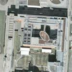 Web.de Headquarters (Google Maps)