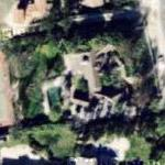 Beau Bridges' House (former) (Google Maps)